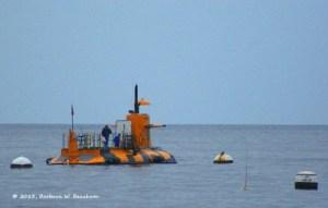 2015-05-18-bw-beacham1