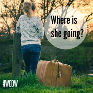 69c6f-wodw-where-is-she-going-creative-writing-prompt