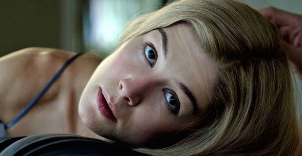 Gone-Girl_Rosamund-Pike