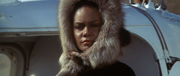 Cleopatra Jones (1973)2
