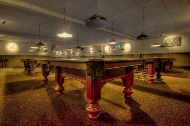 pool-hall-1091644_960_720